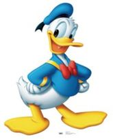741~Donald-Duck-Posters.jpg